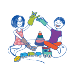 Play-based activities